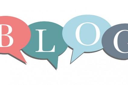 crear contenido para tu blog de empresa