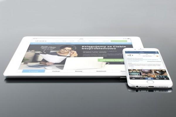 Importancia de que las páginas web sean mobile friendly