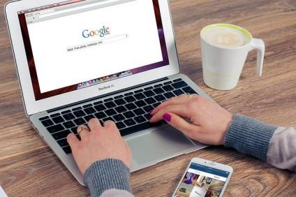 Haz tu página web mobile friendly