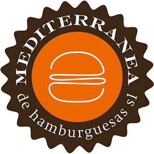 APP Restaurante Mediterranea de Hamburguesas S.l. Valencia